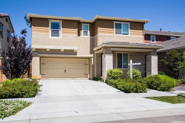 1178 homes for purchase in bay area, ca relatively simple just to walk