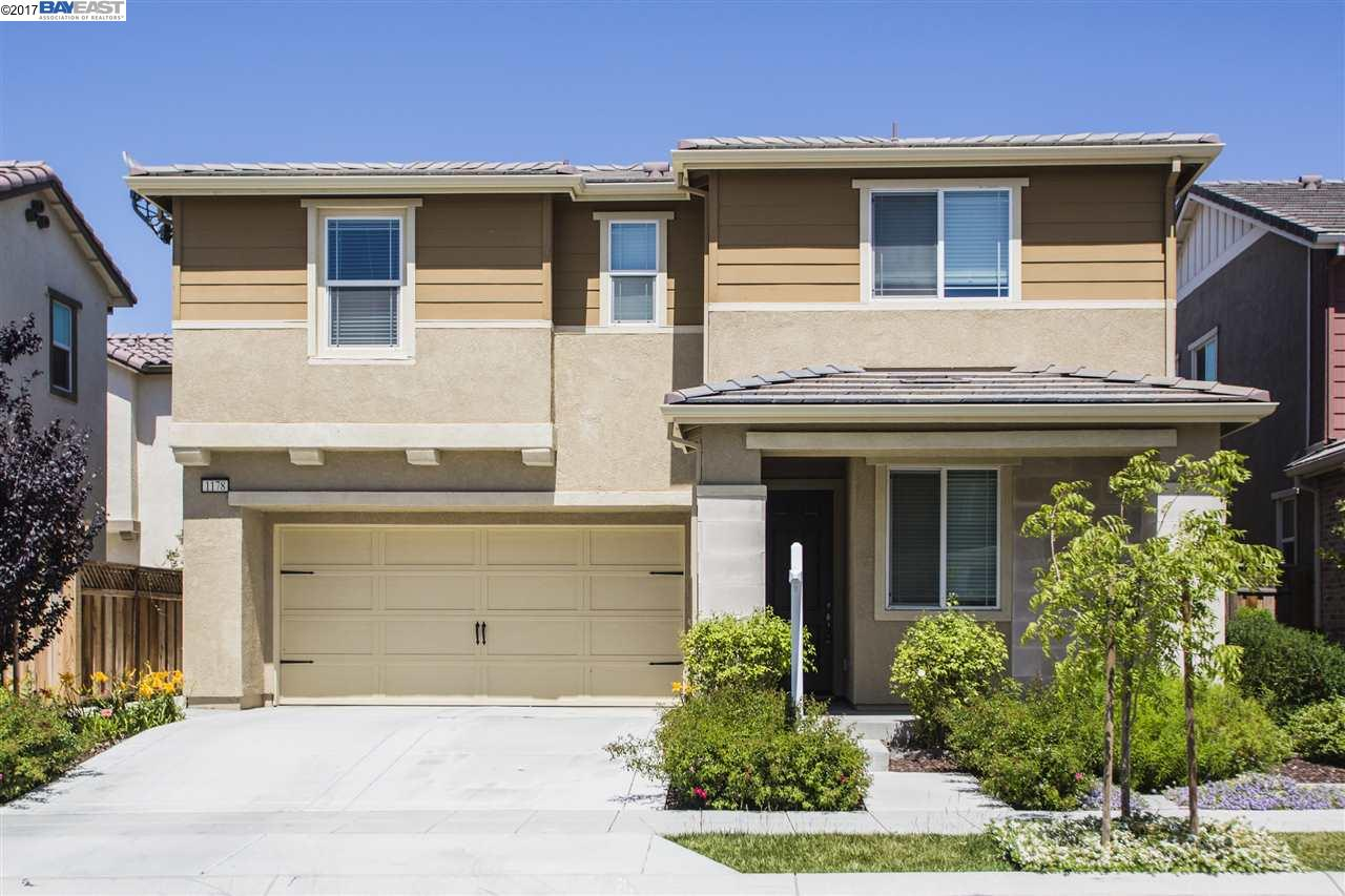 1178 homes for purchase in bay area, ca few things to complete in