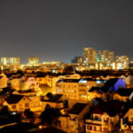 6 tips in renting a condo in saigon « herdailydigest