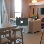 Apartment for rental in district 7, ho chi minh city on vimeo