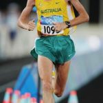Aussie marathon legends to assist runners understand their dreams – runnerstribe
