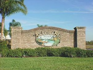 Bahamas property & property for purchase - villas & vacation homes near disney years, majoring in