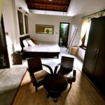 Benefit from the vietnam holidays if you take a hanoi house rent