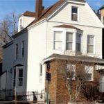 Bronx, ny property – bronx homes for purchase – realtor.com®