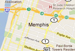 East Memphis and Midtown real estate