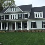 Falls church, veterans administration homes for purchase
