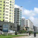 Finding luxury apartments in hanoi