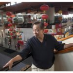 Frank jao's story: from refugee to business tycoon – oc register
