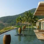 Gorgeous property – overview of mia resort nha trang, nha trang, vietnam – tripadvisor