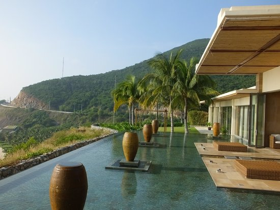 Gorgeous property - overview of mia resort nha trang, nha trang, vietnam - tripadvisor It left us confused and
