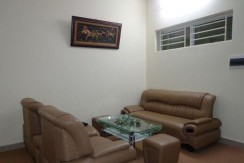apartment-for-rent-at-Lac-Long-Quan-street-10 (3)