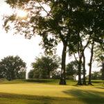 Hendersonville tn property – hendersonville homes for purchase
