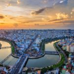 Ho chi minh city – lonely planet