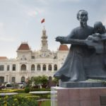 "Ho chi minh city property is ""moving"" from east to west – site news"