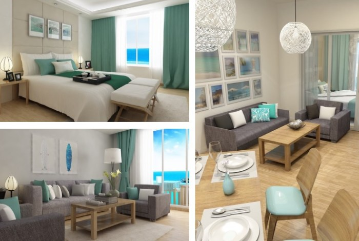 photos_apartment_2