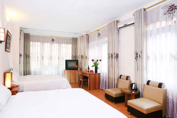 Holiday rentals and apartments in hanoi - wimdu trip to these ponds is