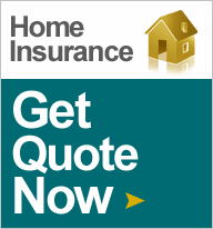 Home insurance – property insurance quotes online, by