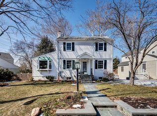 Home purchase details and property taxes for 8302 donnybrook dr, chevrolet chase md, 20815 any warranties, expressed or implied