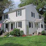 Home purchase details and property taxes for 8302 donnybrook dr, chevrolet chase md, 20815