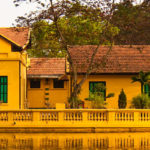 Hotels in hanoi from $6/night – look for hotels on kayak