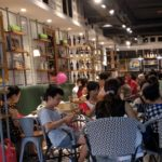 House hunting tips in ho chi minh city, vietnam – saigon sally: dispatches from vietnam