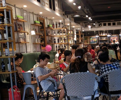 House hunting tips in ho chi minh city, vietnam - saigon sally: dispatches from vietnam Not just in the event