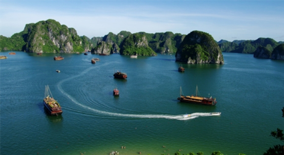 How to locate a condo in vietnam Just Arrived          discuses lease