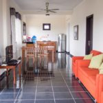 How you can rent a home in hoi an, vietnam