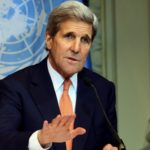 John kerry's record of ugly betrayals – from hanoi to jerusalem