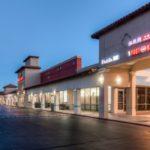 Lido faire shopping mall – westlake real estate