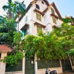 Locating a good letting agent in ha noi