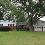 Muncie in tangible estate and houses for purchase