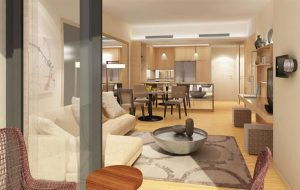 ZITA apartment - arcstarinspections.com