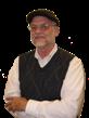 Peter Macdonald REMAX Performance broker associate Ridgewood NJ 07450
