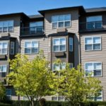 Portland apartments and houses for rental near portland, or