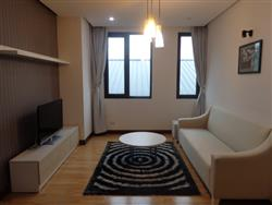 Hight quality 02 bedrooms apartment rental near Opera House