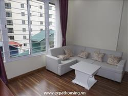 0ne bedroom apartment in Phan Huy Chu near Opera house available for rent