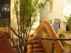 Big house, 5 Bedrooms, swimming pool in Tô Ngọc Vân, Tay Ho, Ha Noi
