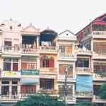 Property in hanoi, vietnam – worldwide living