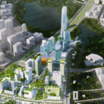 Property in vietnam: five ho chi minh city property developments to look at – vietcetera
