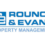 Property management — evans property investments