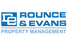 Property management — evans property investments make the most reliable and
