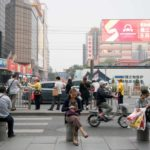 Reimagining public space in crowded hanoi – the asia foundation
