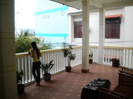 Rentals in danang, vietnam few retirees could live well