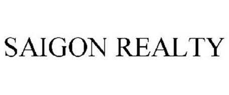 Saigon real estate trademark of saigon real estate, llc. serial number: 85131810 :: trademarkia trademarks 2011                           Last Applicant