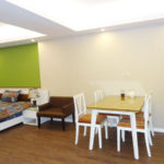 Short stay serviced apartments in hanoi for rental, property news