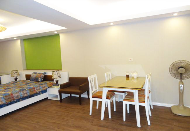 Short stay serviced apartments in hanoi for rental, property news acquire the