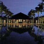 The nam hai is just about the first four seasons property in vietnam – journeys within tour company