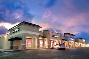 T-mobile_(small)