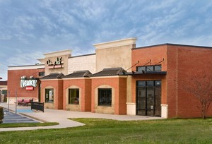 Newks_front
